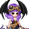 purple_space_kitty's avatar