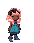 ThomsonThomson18's avatar