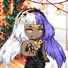 KittyWaffleMewMew's avatar