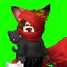 NirvashStarwind's avatar