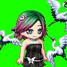 Master Thief Jaclyn's avatar