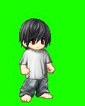 XeonShinobi's avatar