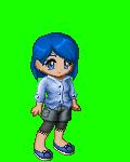 shortyx3's avatar