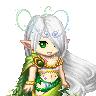 Lil Ellette's avatar