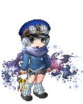 yukitomaso's avatar