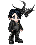 Zayon Darkwing's avatar