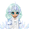 anlupebo's avatar