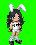Serathic's avatar