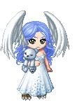 vamp_diamond24's avatar
