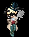 Grand Grimoire's avatar