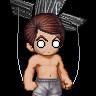 nikko555's avatar