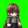 Zell_Fire Ninja's avatar