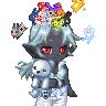 Torahime0312's avatar
