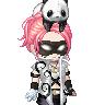 spazzypandas's avatar