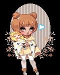iwrestledaslothonce's avatar