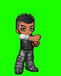 riot kid1122's avatar