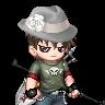 cheesecake steve's avatar