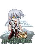 imortal_rulerz's avatar
