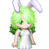 iFlying Mint Bunny's avatar