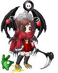 Punkee XX's avatar