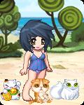 Xx_Pyutta_xX's avatar