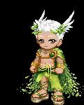 xx green_alchemist xx
