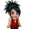 Itgis's avatar
