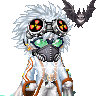Scare-Safe's avatar
