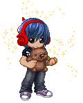 Sexxiisoccerplayer's avatar