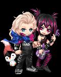 Mech_Rockstar14's avatar