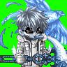 christian94519's avatar