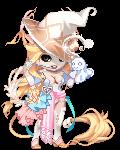 Muffinsbaby's avatar