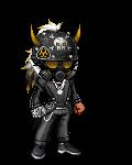 ISuckEggrolls's avatar