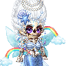 lolfatty's avatar