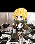 Armin Arlert 845