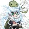 cresent_rose's avatar