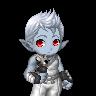 bussboxer's avatar