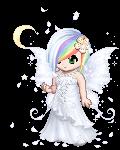 unknown_butterfly_dreamer
