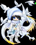 riprose's avatar