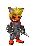 Ryuashi1989's avatar
