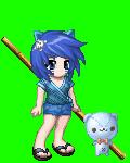 Rius Love's avatar