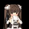 Alstrael's avatar