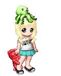 bd_toxic_love_bd's avatar