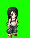 Evil_panda501's avatar
