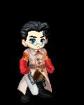 Le_Spyper's avatar