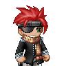 Zero worryz's avatar