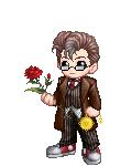 Dr Who eL Beee