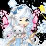 Tessikay's avatar