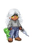 Keonas snow's avatar