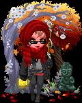 ifallintofantasy's avatar